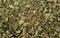 Free Nettle Tea Stock Photo - 28017850