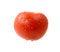 Free Wet Tomato Royalty Free Stock Image - 28019016