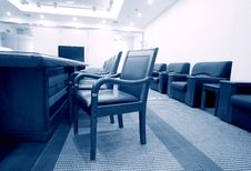 Free Conference Room Stock Photos - 28020733
