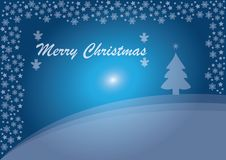 Free Merry Christmas Background Stock Photo - 28027050