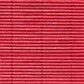 Free Bamboo Mat Texture Stock Photo - 28036730
