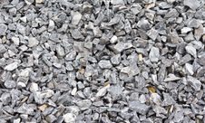 Free Rock Texture Background Stock Images - 28030764