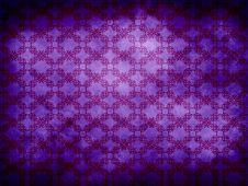 Grunge Colorful Pattern Background Royalty Free Stock Photo