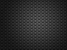 Free Monochromatic Pattern Background Royalty Free Stock Photos - 28040348