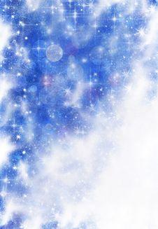 Free Christmas Background Stock Photo - 28044490