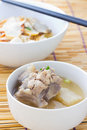 Free Pork Broth Stock Images - 28057074