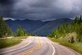 Free Scenic Road Stock Photos - 28065153