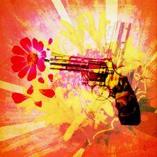 Free Stop Crime Concept Stock Photos - 28062983