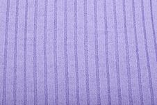 Free Knitted Background Royalty Free Stock Photo - 28067135