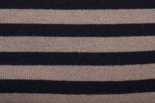 Free Knitted Background Royalty Free Stock Image - 28067186