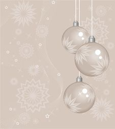 Free Holiday Background2 Stock Photography - 28068062