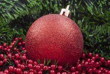 Free Christmas Toys Stock Image - 28087511