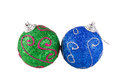 Free Christmas Bauble Stock Images - 28094254