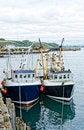 Free Falmouth Royalty Free Stock Photos - 28094488