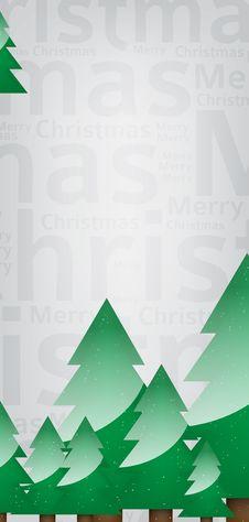 Free Christmas Banner Stock Photos - 28091093