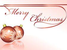 Free Holiday Background5 Stock Photo - 28096640