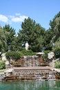 Free Catholic Cemetery Stock Photography - 2817242