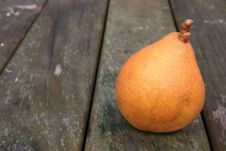 Free Pear Royalty Free Stock Images - 2813959