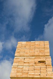 Free Timber Stock Image - 28101051