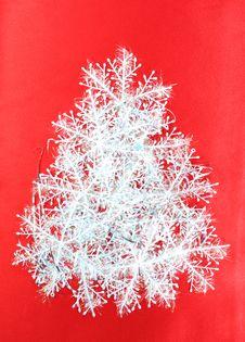 Free Christmas Background Stock Photos - 28111813