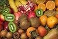 Free Autumn Fruits Stock Photo - 28120000