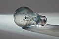 Free A Blown Bulb Stock Photo - 28123110