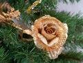 Free Christmas Tree Ornament Stock Photos - 28138963