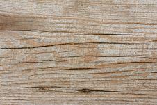 Free Wood Texture Royalty Free Stock Photos - 28135888