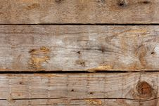 Free Wood Texture Royalty Free Stock Photo - 28135895