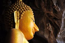 Free Buddha Image Stock Photography - 28143162