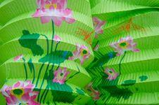 Free Chinese Paper Lanterns Royalty Free Stock Photos - 28149598
