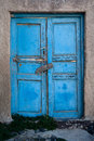 Free Old Door Royalty Free Stock Images - 28154749