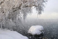 Free Winter Tale Stock Images - 28159144