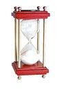 Free Hourglass Stock Photo - 28160670
