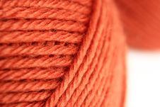 Free Skeins Of Wool Royalty Free Stock Images - 28176279