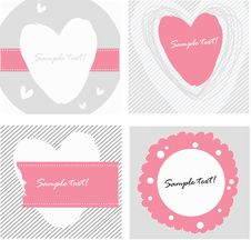 Free The Images With Heart Stock Images - 28179914