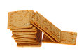 Free Galettes Stock Image - 28185591
