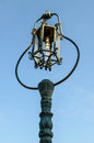Free Old Lantern Stock Photography - 28187882