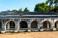 Free Khao Wang Palace Stock Photos - 28188003