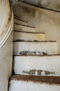 Free Stone Stairs Royalty Free Stock Photo - 28188105