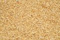 Free Oat Background Or Texture Royalty Free Stock Images - 28191289