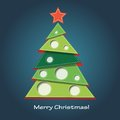 Free Christmas Card Royalty Free Stock Images - 28191819
