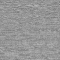 Free Seamless Textile Background. Stock Photos - 28195533