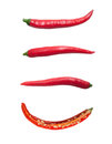 Free Chili Pepper Stock Photos - 28196863
