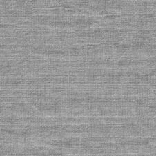 Free Seamless Textile Background. Stock Photos - 28195533