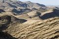 Free Desert Landscape Royalty Free Stock Images - 2826499