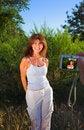 Free Taking Photos Royalty Free Stock Photography - 2829847