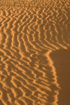 Free Dune Stock Photos - 2820463
