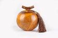 Free Ceramic Jar Stock Image - 28210141