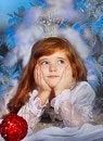 Free Christmas Holiday Stock Photography - 28214992